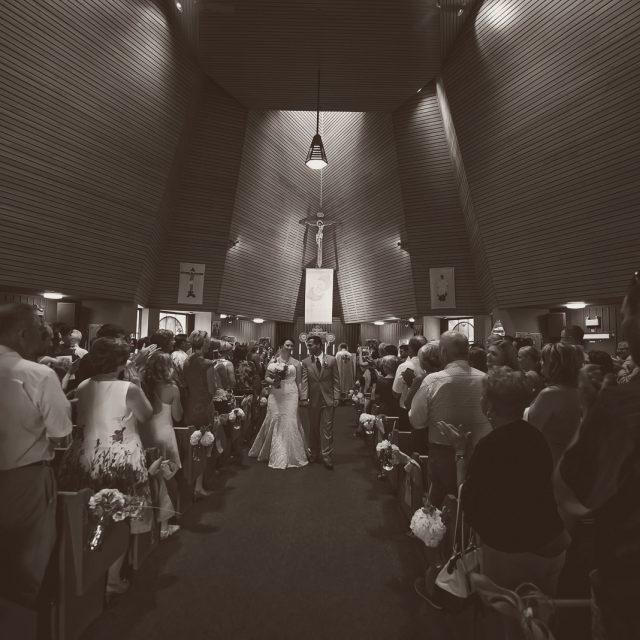Wedding_Photography_Dan_Garrity_Media_81
