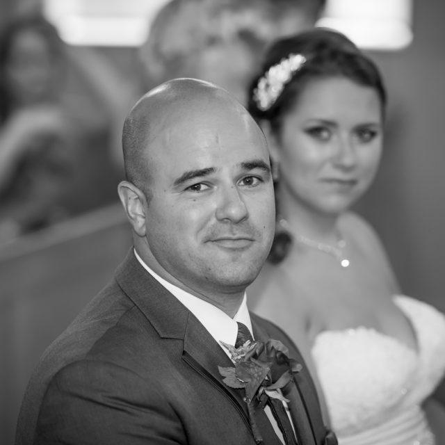 Wedding_Photography_Dan_Garrity_Media_82
