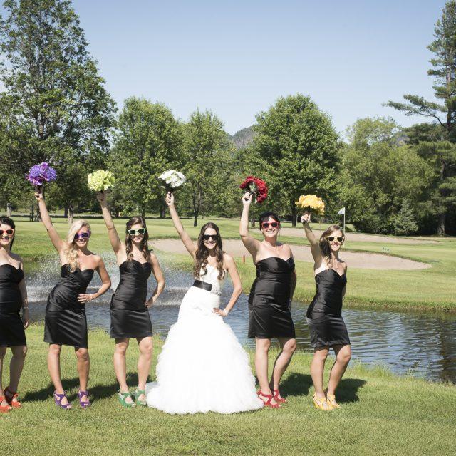 Wedding_Photography_Dan_Garrity_Media_85