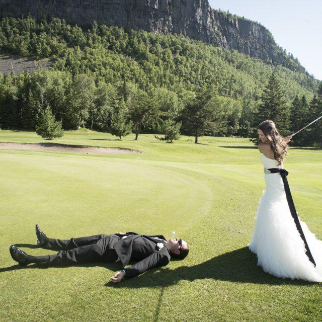 Wedding_Photography_Dan_Garrity_Media_86