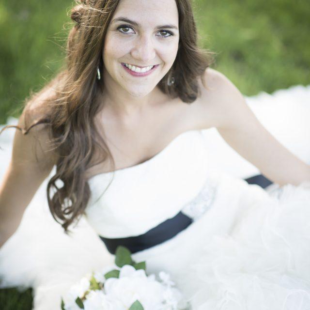 Wedding_Photography_Dan_Garrity_Media_87