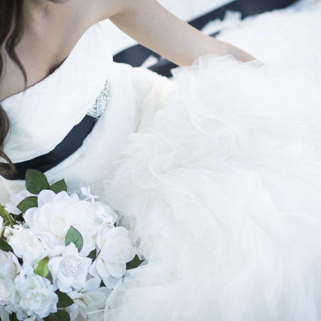 Wedding_Photography_Dan_Garrity_Media_88