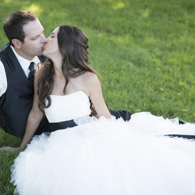 Wedding_Photography_Dan_Garrity_Media_89