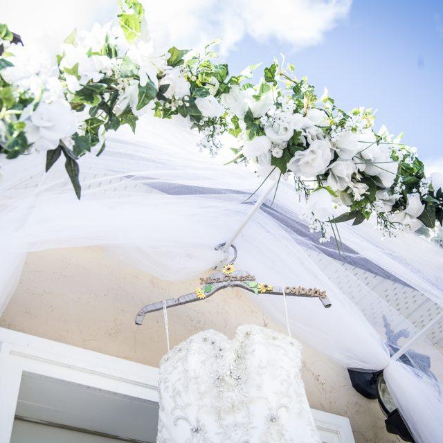 Wedding_Photography_Dan_Garrity_Media_9