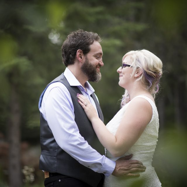 Wedding_Photography_Dan_Garrity_Media_90