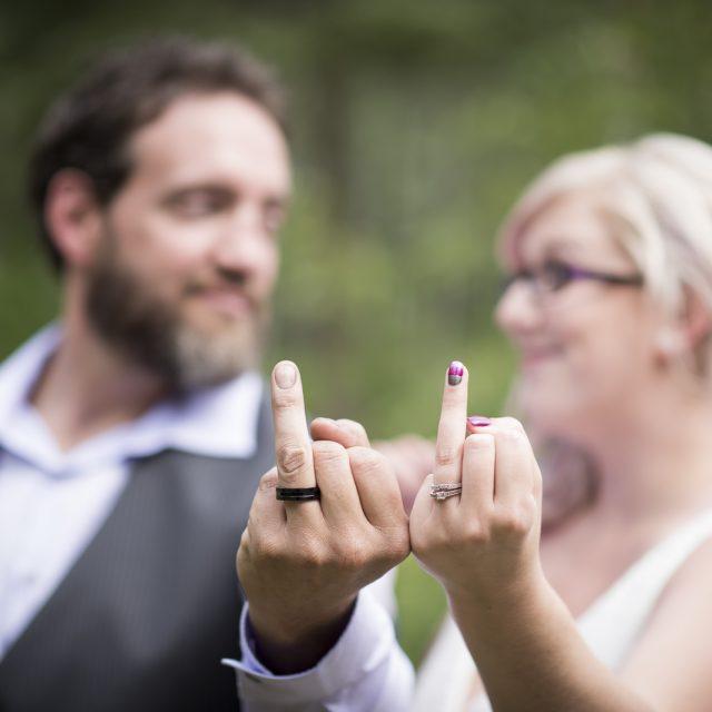 Wedding_Photography_Dan_Garrity_Media_91