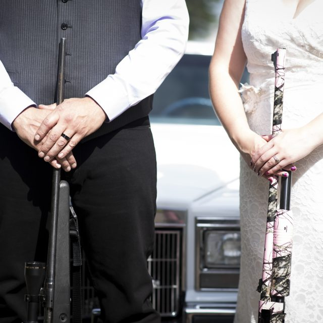 Wedding_Photography_Dan_Garrity_Media_92