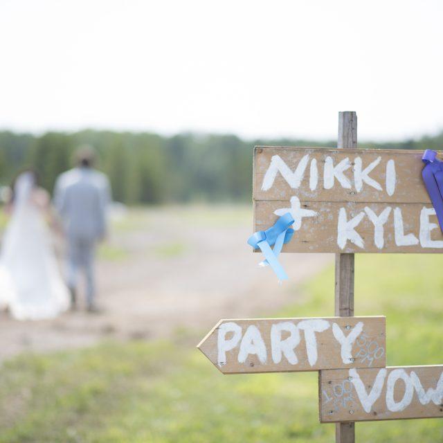 Wedding_Photography_Dan_Garrity_Media_93