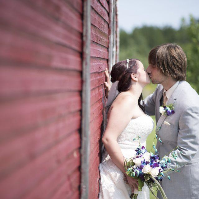 Wedding_Photography_Dan_Garrity_Media_94