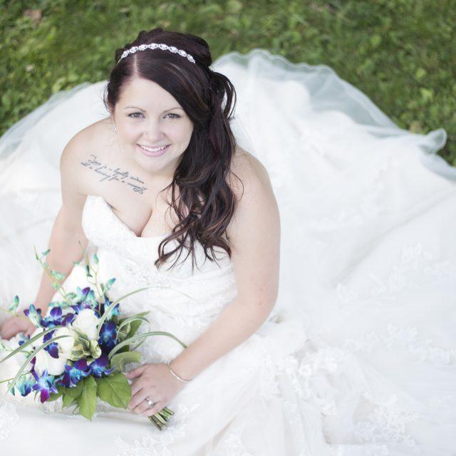 Wedding_Photography_Dan_Garrity_Media_96