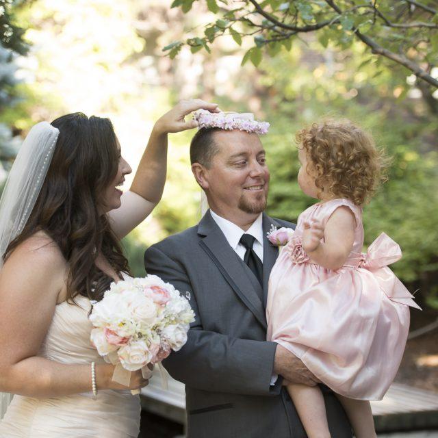 Wedding_Photography_Dan_Garrity_Media_99